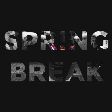 Spring Break – PLAN MEE